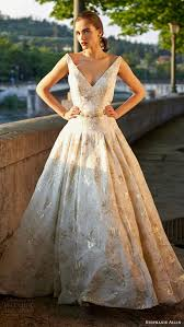 coming to america wedding dress images coming to america gold wedding dress for sale 42 best