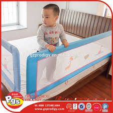 baby safey bed guard kids folding bed rail buy bed rail kids bed