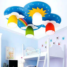 Nursery Ceiling Decor Toddler Bedroom Lighting Toddler Bedroom Light Beautiful