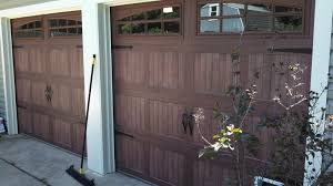 Overhead Door Midland Tx Door Garage Overhead Door Garage Door Repair Plano Door