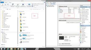 probleme icone bureau windows 8 1 problème d affichage avec certaines fenêtres