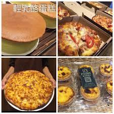 cuisine id馥 nutella maison cuisine fut馥 89 images stella maris rolon netto