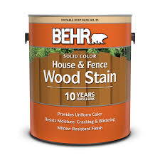 what of stain should i use on my kitchen cabinets solid color house fence wood stain behr