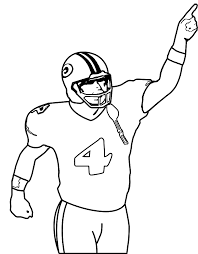 baseball hat coloring pages