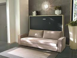 armoire canap lit canape canape lit convertible electrique armoire avec canapac