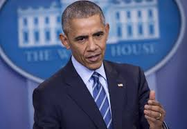 transcript obama u0027s end of year news conference on syria russian