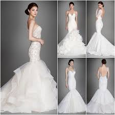 lazaro dresses best 25 lazaro dresses ideas on lazaro bridal blue