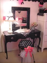 paris themed bedding for girls vintage barbie parisian room design dazzle