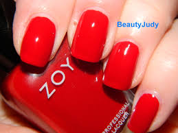 zoya nail polish designer diva and gloss nyfw fall 2012