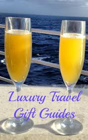 47 best luxury travel gifts images on pinterest travel gifts