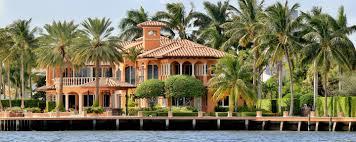 south east florida real estate boca raton highland beach delray