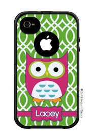 19 best owl cases images on pinterest owls iphone 4s and 4s cases