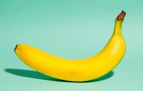 7 manfaat pisang untuk vitalitas pria asmaraku