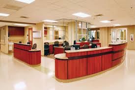 Hospital Receptionist St Joseph U0027s Hospital Neurosurgical Intensive Care Unit Addition