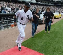 images white sox lose 6 0 in home opener vs