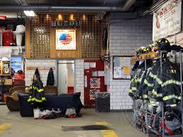 Fdny Division Map E225 Fdny Firehouse Engine 225 Ladder 107 U0026 Battalion 39 U2026 Flickr