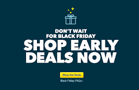 black friday best buy deals early black friday best buy deals dell led monitor 100 up to