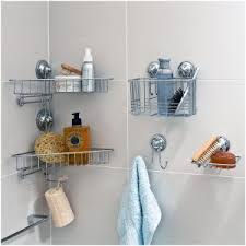 Very Small Bathroom Storage Ideas by Bathroom Wall Storage 1000 Images About Bathroom Storage On