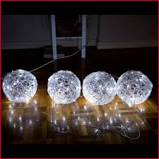 outdoor christmas light spheres looking for christmas lighting