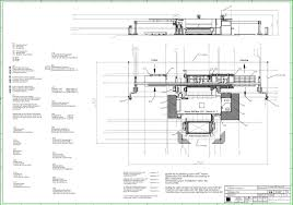 Machine Shop Floor Plan A Warm Welcome For New Equipment