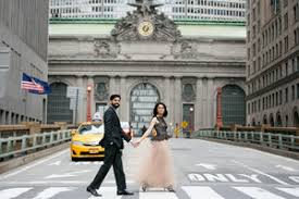 photographers in nyc new york wedding photographer destination weddings