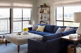 salon canape 50 idées fantastiques de canapé d angle pour salon moderne