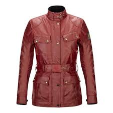 female motorcycle jackets best ladies motorcycle jacket las vegas best waterproof ladies