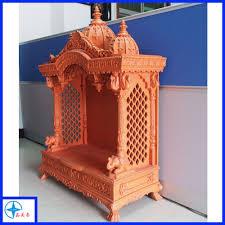 decorative indian pooja mandir for home buy indian mandir indian