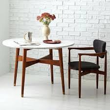 modern round dining room table modern round dining table berserk site