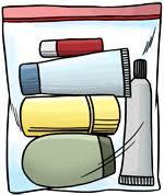 airasia liquid bring your essentials onboard cabin baggage airasia