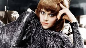 photos of jane fonda s klute hairdo the quietus film film features harder better faster fonda