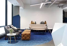 home design expo south africa office fit out services u2013 tétris south africa