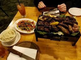 cuisine argentine gaucho s argentine cuisine portland restaurant reviews phone