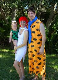 Scooby Doo Gang Halloween Costumes Halloween Costume Ideas Entire Family