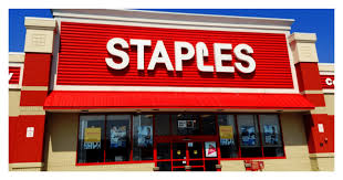 staples black friday coupon big staples news u2013 free next day delivery