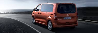 peugeot cars price list usa peugeot traveller price specs and release date carwow