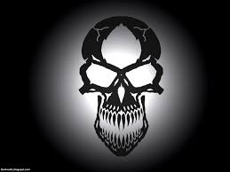 skulls wallpapers 09 skull wallpaper wallpapers high