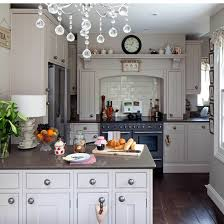 style kitchen ideas georgian style kitchen traditional kitchen ideas photo gallery