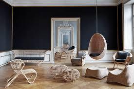 Wohnzimmer Cafe Sika Design U2013 Schöne Möbel Für Einen Hyggelig Außenbereich Karen