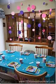 doc mcstuffins party doc 2520mcstuffins 2520party 2520decorations thumb 255b2 255d jpg imgmax 800