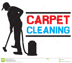 free clipart images of a man vacuuming without watermarks clipground