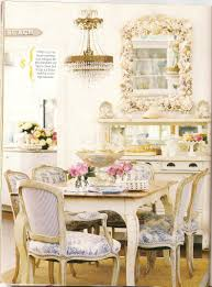 decorate a baroquestyle best baroque home decor home design ideas