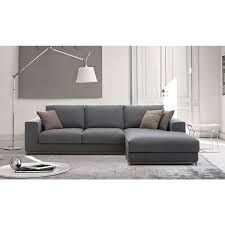 Small Couch With Chaise Lounge Small Sectional Corner Chaise Lounge Sofa Buy Chaise Lounge Sofa