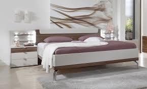 Schlafzimmer Komplett Verkaufen Wiemann Catania Schlafzimmer Möbel Möbel Letz Ihr Online Shop