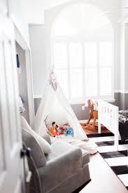 1386 best kid u0027s rooms nurseries images on pinterest babies