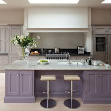 farrow and kitchen ideas 302 best farrow and images on farrow colors