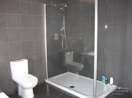 Bathroom Suites With Shower Baths Ctm Bathroom Doors Superb Shower Bath After Ctm Bathroom Shower