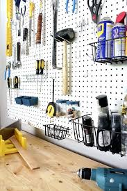 kitchen pegboard ideas diy pegboard for craft room fall nesting diy pegboard tool
