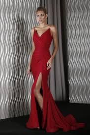 formal dress by jadore sentani boutique