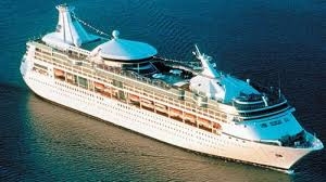 european mediterranean cruises deals on cruises to europe last